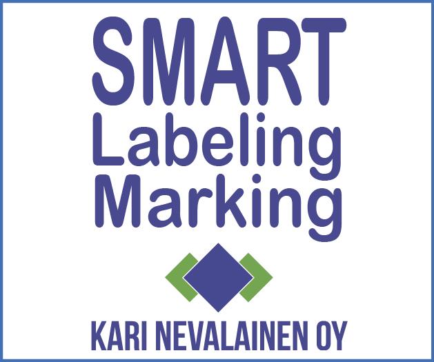 Kari Nevalainen Oy