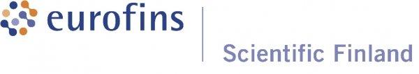 Eurofins Scientific Finland