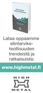 High Metal Oy