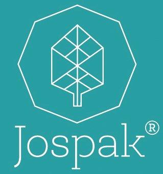 Jospak Oy